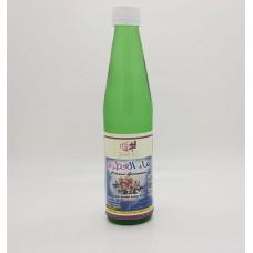 ماء العطرة (+ 280) مل